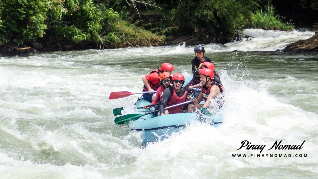 riverraftingcdo