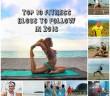 filipino fitness blogs