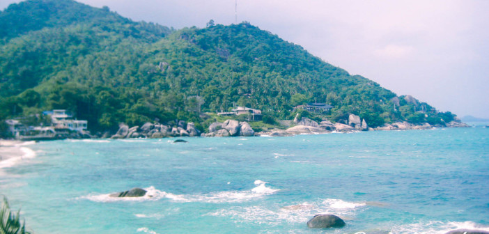 Top 10 Things to do in Koh Samui, Thailand