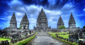 activities in west java indonesia