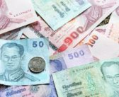 10 Easy Ways to Save Money when Traveling in Thailand
