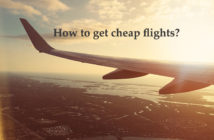 book cheap flights