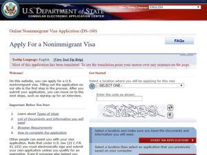 us visa for filipinos