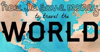 make money and travel