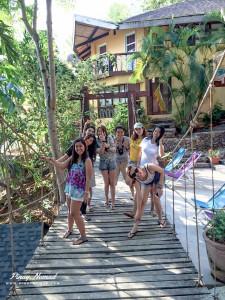 Planet Dive Resort