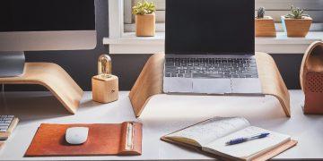10-ways-make-money-home featured