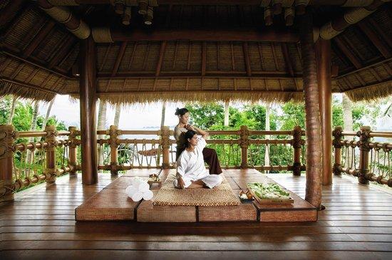 pinay massage thai massage jönköping