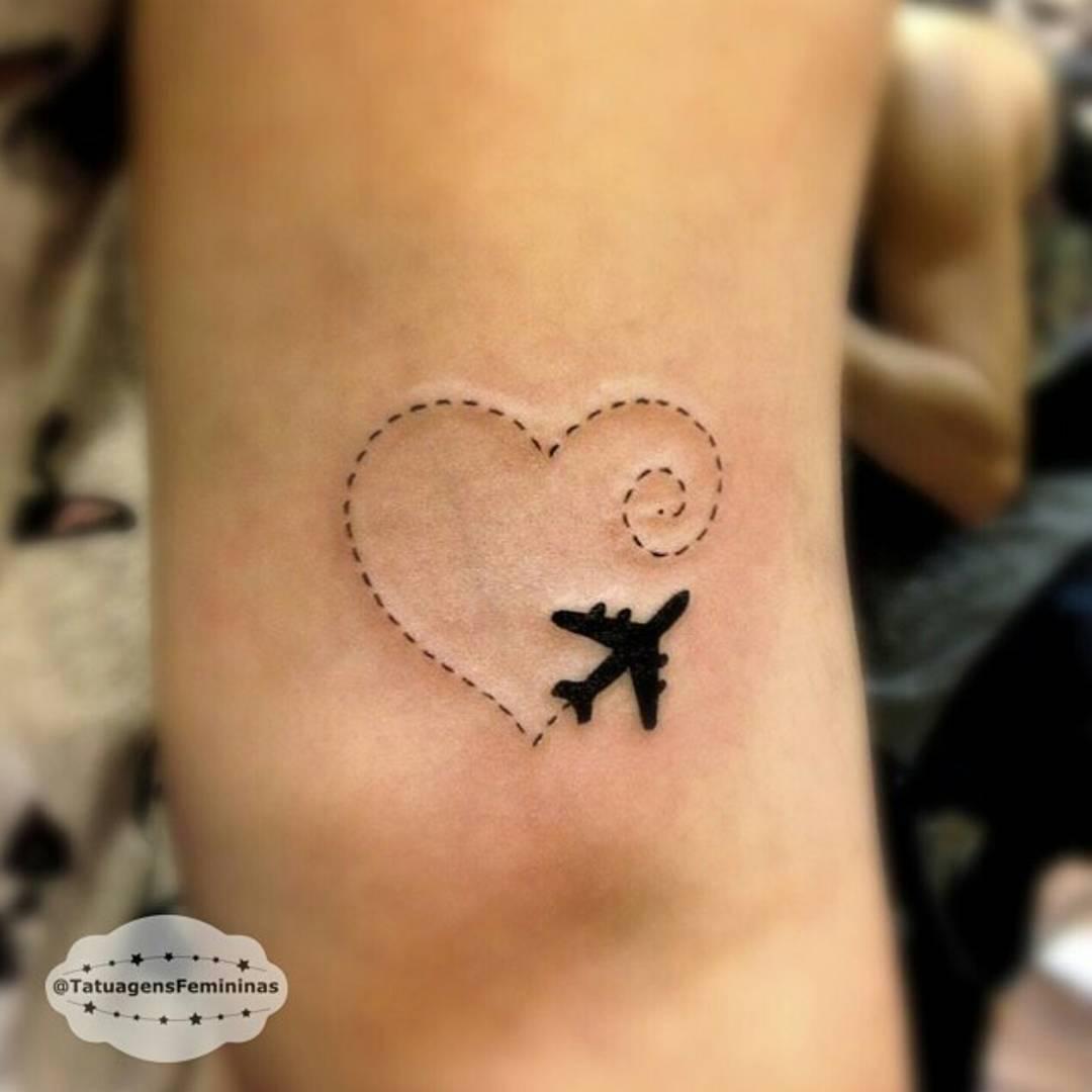 Best 25 Letter k tattoo ideas on Pinterest  K tattoo K