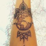 world tats