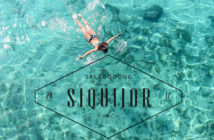 siquijor things to do