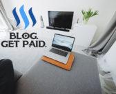 How to make money on Steemit.com?