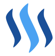 Business Can Cash in on New Steemit