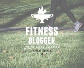 An interview with fitness blogger Patricia Mirasol