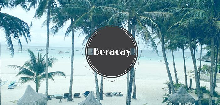 15 Things to do in Boracay this 2017