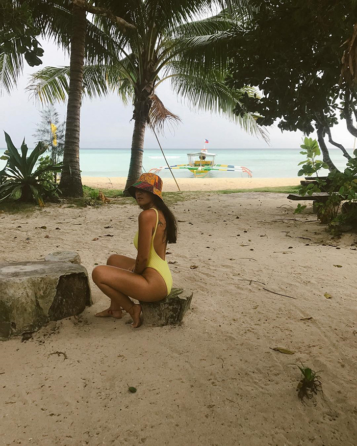cagbalete island mauban quezon philippines