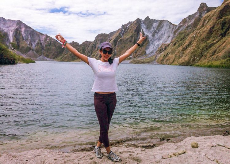 Things to Know When Planning Your Mount Pinatubo Day Tour