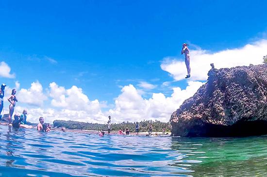 Siargao Island : Travel Guide