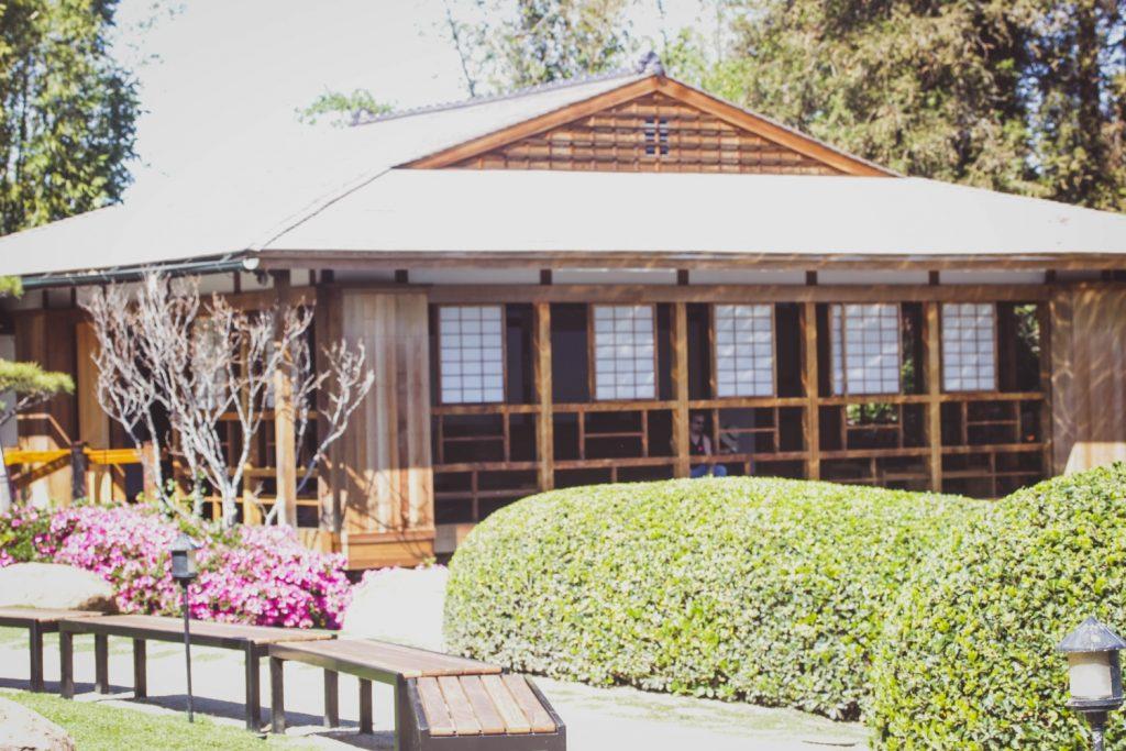 japanese garden balboa