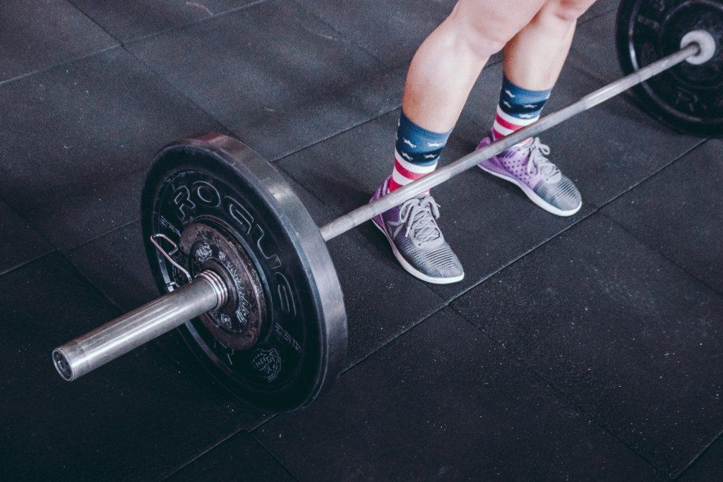 How to Increase Metabolism victor freitas