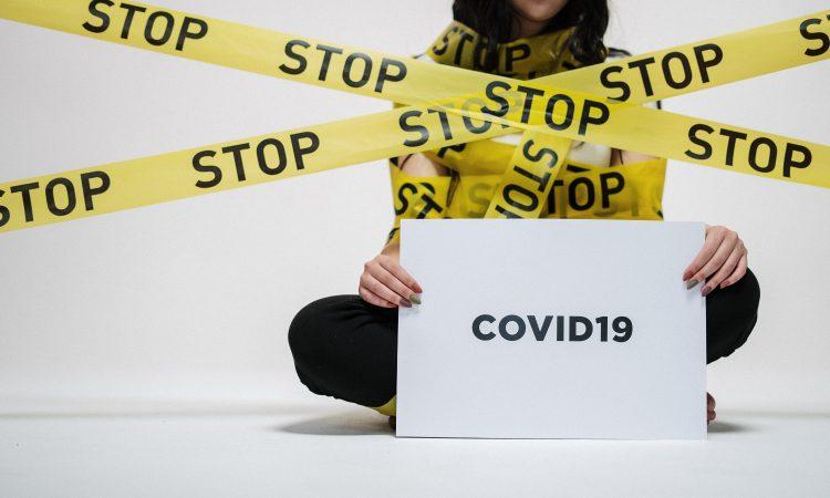 fight-coronavirus featured