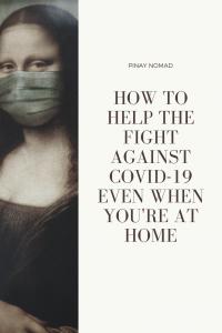 fight-coronavirus 2