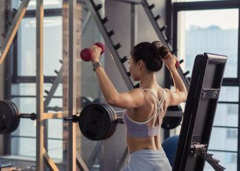 get-over-gym-anxiety featured