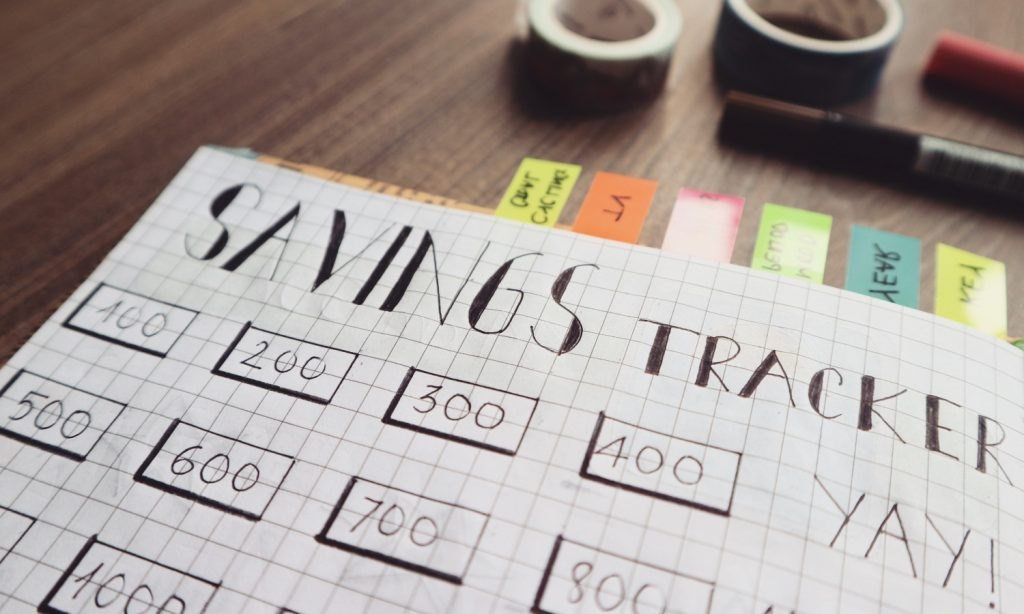 how to drastically cut household expenses