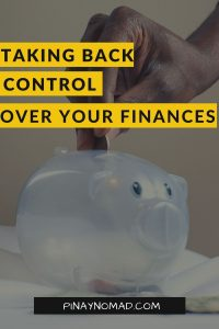 get-control-of-finances 2