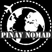 Pinay Nomad