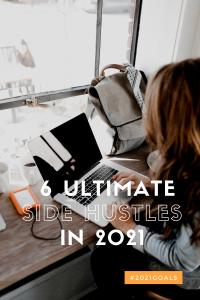 2021-side-hustles 2