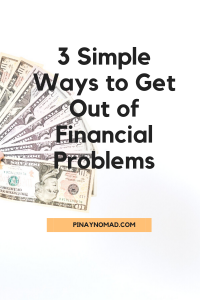 get-out-of-financial-problems 2