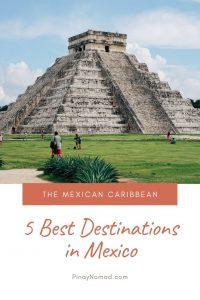 best-destination-in-mexico 2