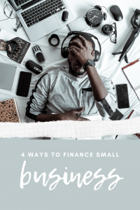 how-to-finance-small-business 2