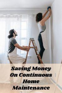 ways-to-save-money-on-home-maintenance 2