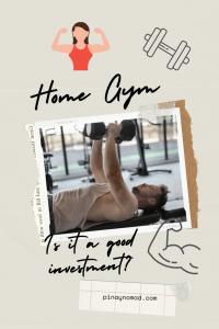 home-gym 2